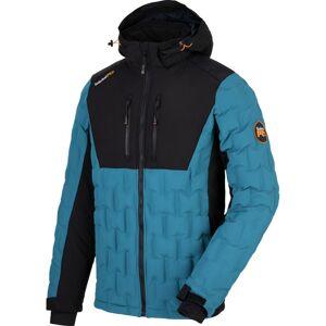 TIMBERLAND Blouson de travail Endurance Shield Pro bleu - XXL - Timberland - Publicité