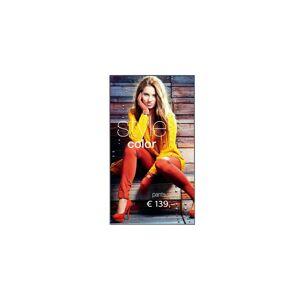 PHILIPS Signage Solutions 55BDL3102H/00 - 139,7 cm (55) - LCD - 1920 x 1080 pixels - Publicité