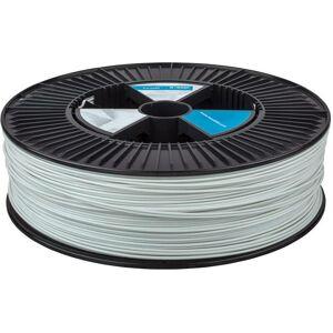 BASF ULTRAFUSE Pet-0303b850 Filament PET 2.85 mm 8.500 g blanc InnoPET 1 pc(s) Q702472 - Basf - Publicité