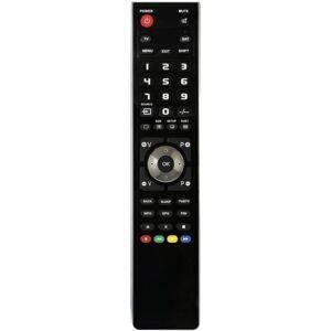 SUPERIOR Télécommande de remplacement pour LG AKB33871424 - Publicité