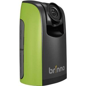 BRINNO Caméra Time Lapse Brinno étanche, protégé contre la poussière, résistant aux - Publicité
