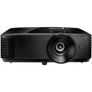 OPTOMA vidéoprojecteur full hd 3800lumens - hd28e - Optoma - Publicité