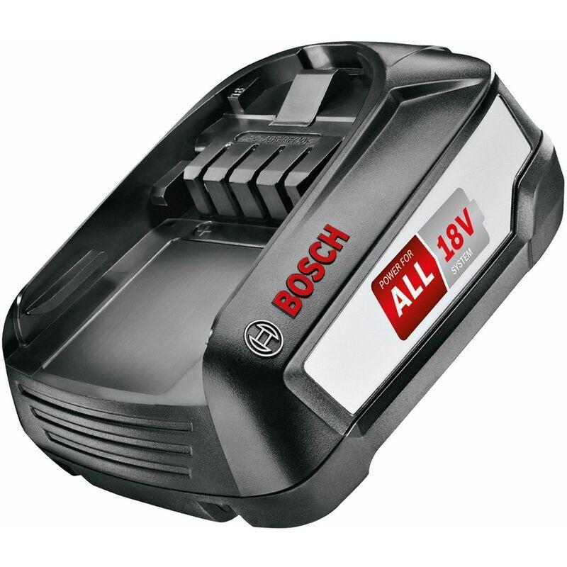 BOSCH Accumulateur batterie (17002207) Aspirateur BOSCH