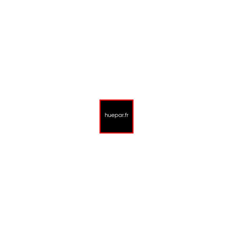 HUEPAR Adaptateur pour Niveau Laser Huepar PV3 Base Pivotante