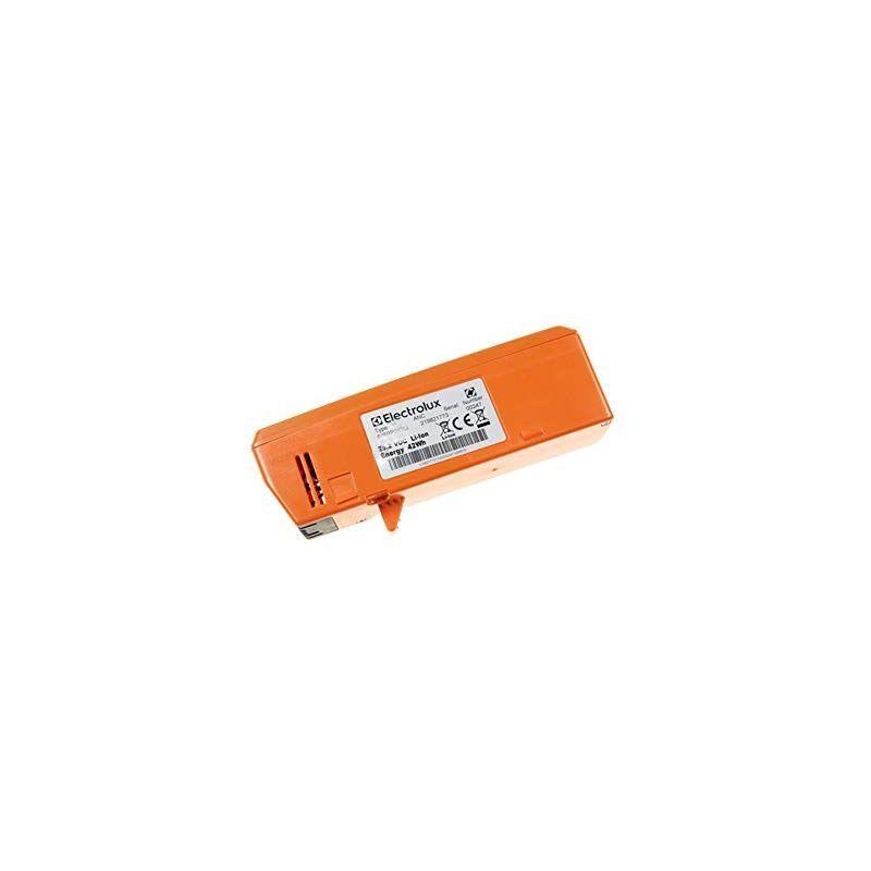 AEG Batterie 25,2 V 140127175598 Upo Liion Pour Aspirateur Electrolux