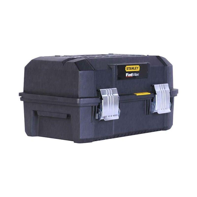 STANLEY BY BLACK & DECKER Boîte à outils FATMAX® CANTILEVER 18'' D899381