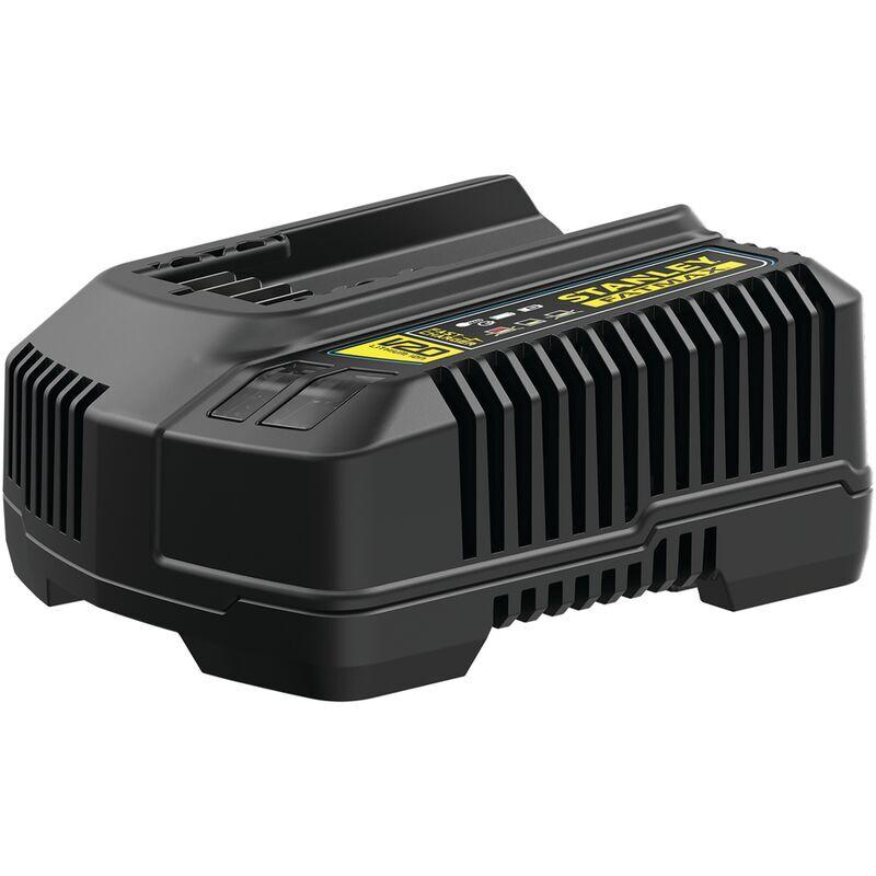 STANLEY Chargeur de batterie Stanley Fatmax SFMCB14-QW 18V