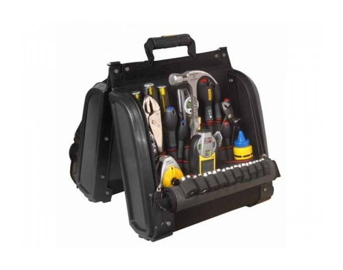 Stanley - Boîte à outil Organiseur portable FATMAX - 1-94-231