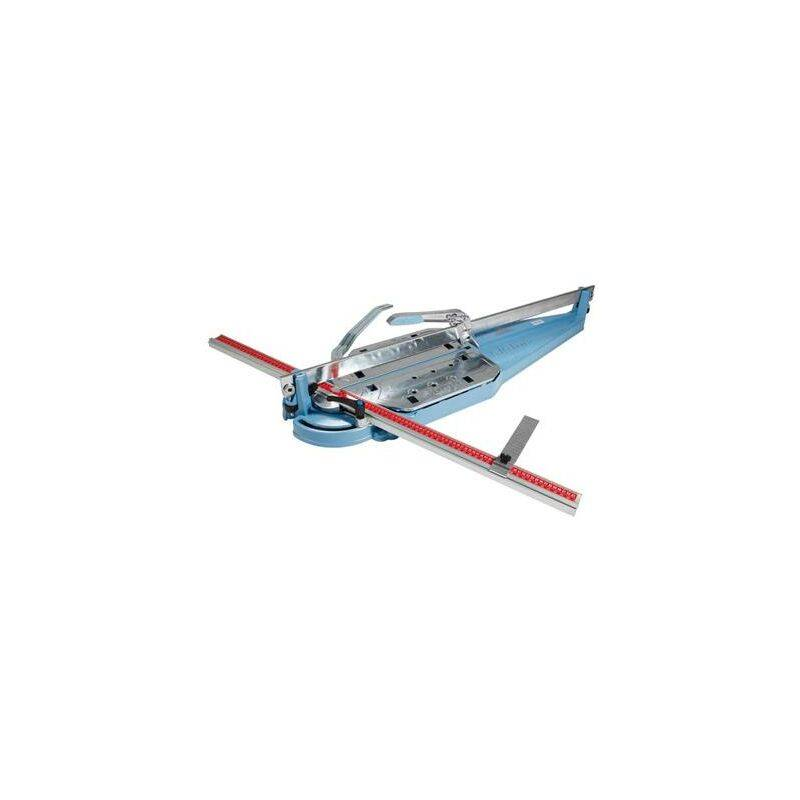 Sidamo - Coupe carreaux manuel 3 ck 900