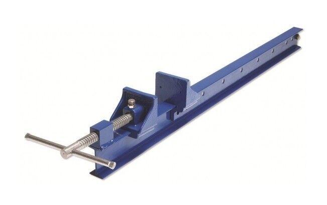 PIHER Dormant modèle 80 08100-08125-08150-08175-08200-08225-08250-08275-08300   400