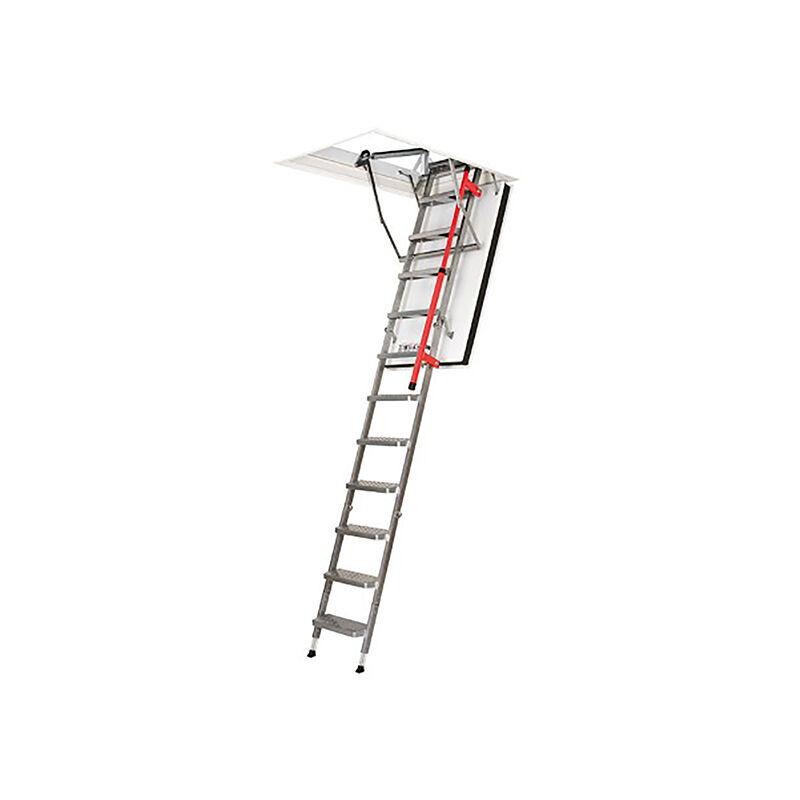 ESCALIER DIRECT - MATISERE Escalier Direct-matisere - E. Echelle escamotable - Ouverture du plafond de 86