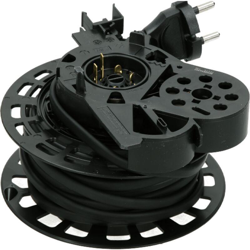 BOSCH Enrouleur de câble (297349-52046) (00751933) Aspirateur BOSCH, SIEMENS