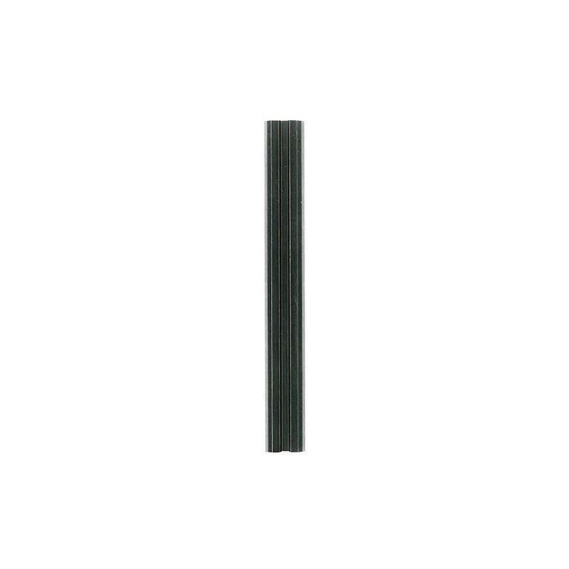 Leman - Fer réversible HSS 18% - Système Centrolock 150 x 16 x 3 mm pour bois