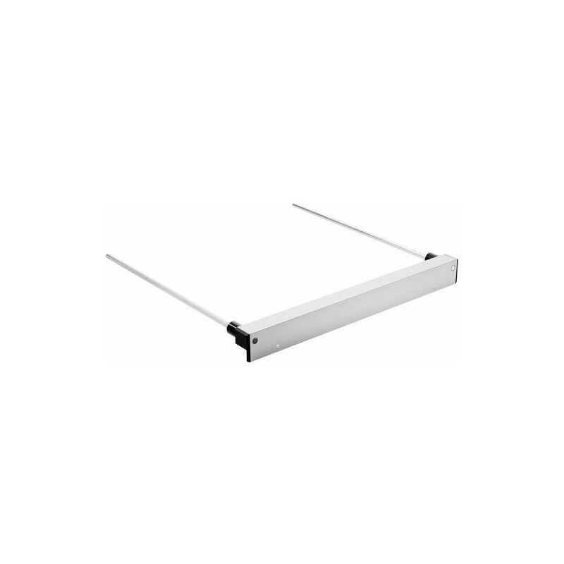 FESTOOL Guide parallèle PA-HK 85 - 576911 - Festool