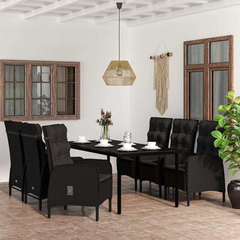 MERCATOXL incubateur automatique 112 oeufs incubateur éleveur incubateur