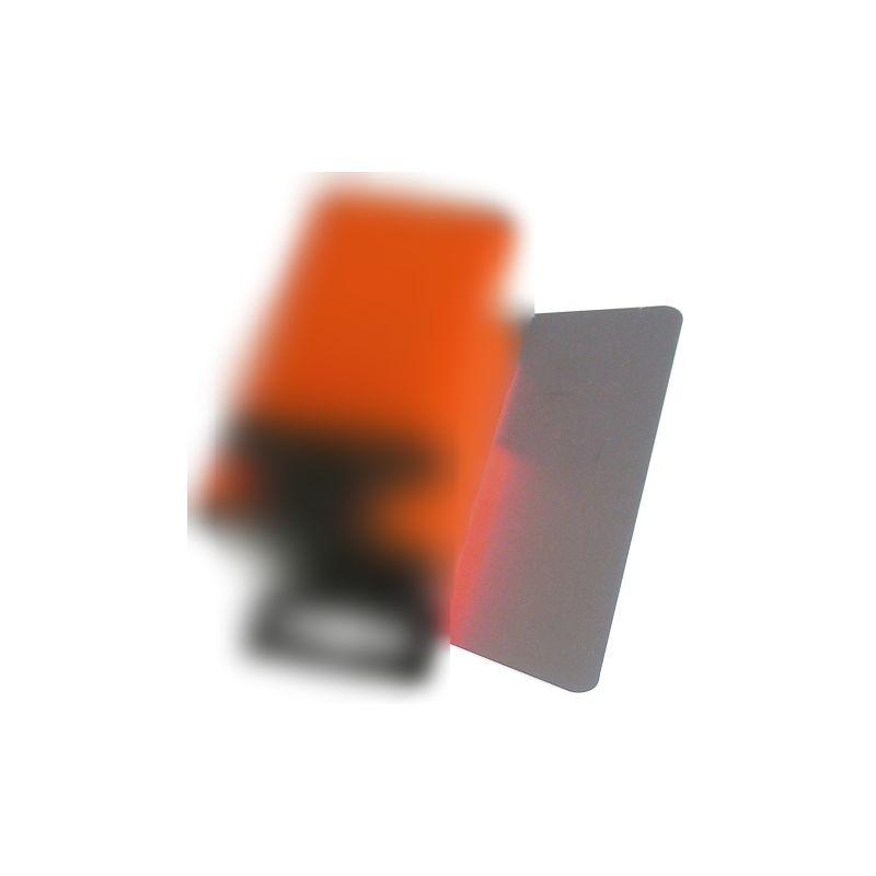 MOB/MONDELIN Lame de rechange Ergolame finition 30 cm lame inox - Mob/Mondelin
