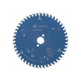 Bosch - Lame de scie circulaire Expert for Wood Ø20mm - 160 x 20 x 2,2 mm, 48