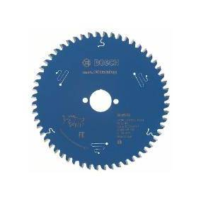 BOSCH Lame scie circulaire Expert Alu BOSCH 56 dents 190x30x2,6/1,6 mm - 2608644102