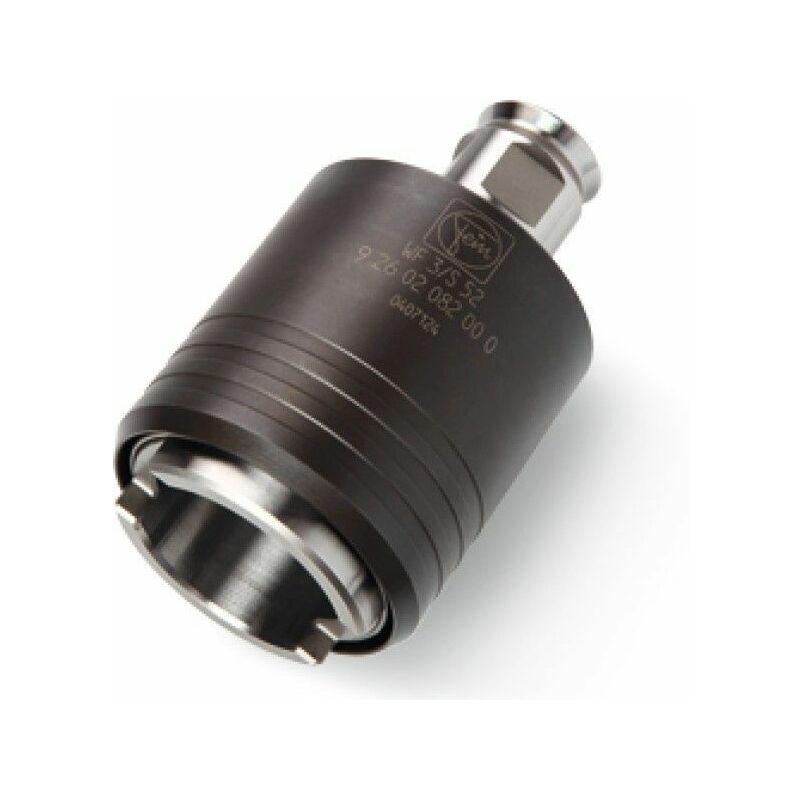 Fein Mandrin de taraudage à serrage rapide pour KBM 80 - 92602082010
