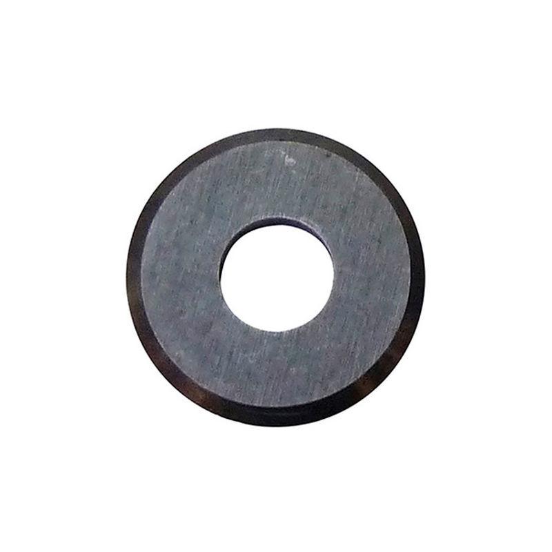 FARTOOLS Molette carbure D. 16 x Al. 6 x 2 mm pour coupe carrelage