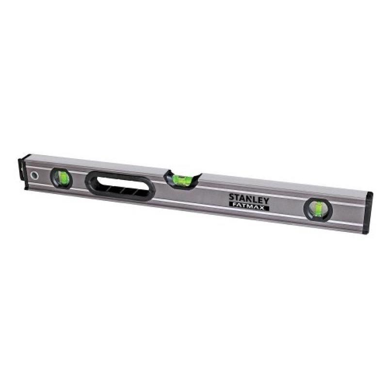 Stanley - Niveaux FatMax Xtrem - L 90 cm