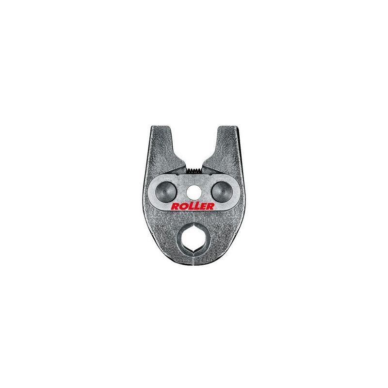 MCCULLOCH Pince à sertir Mini M 18 Roller