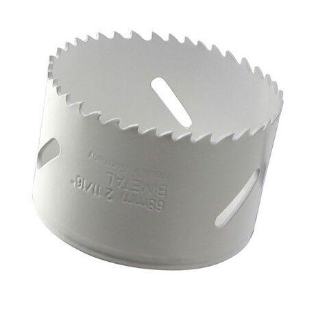 DIAGER Scie cloche Bi-Metal cobalt 8% D. 160 x Lu. 38 mm - 650D160 - Diager