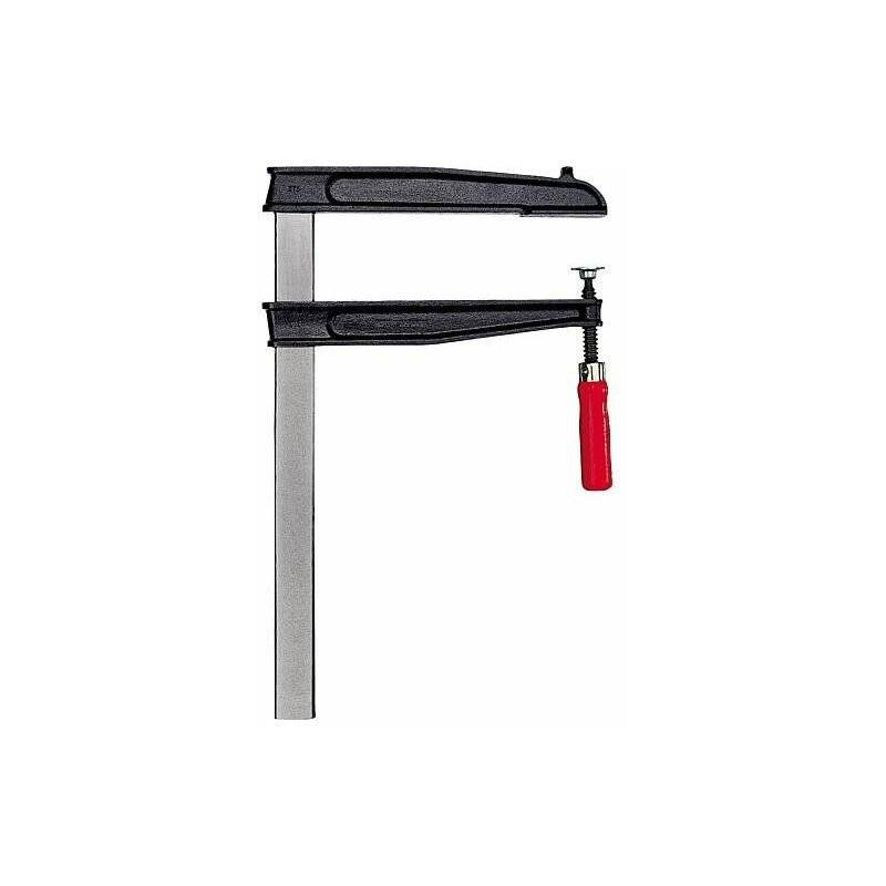 BESSEY serre-joint Type TGNT 600/400