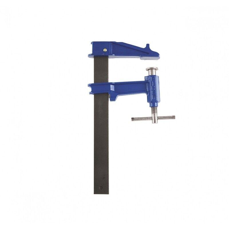 PIHER Serre-joint modèle E PIHER 03010-03015-03020-03025-03030-03040-03060   60 cm