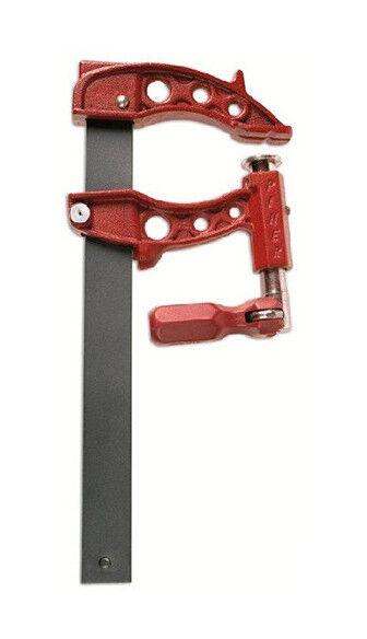 PIHER Serre-joint à pompe 35 x 8 mm x L. 150 cm de type Maxipress F - 60150 - Piher