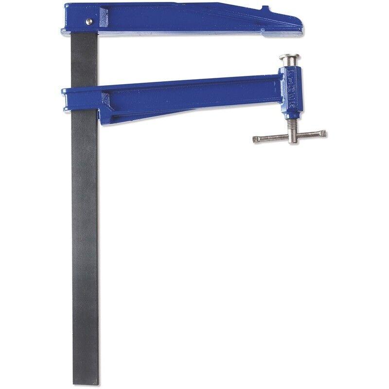 PIHER Serre-joint modèle K 06020-06030-06040-06050-06060-06070-06080-06090-06100   50
