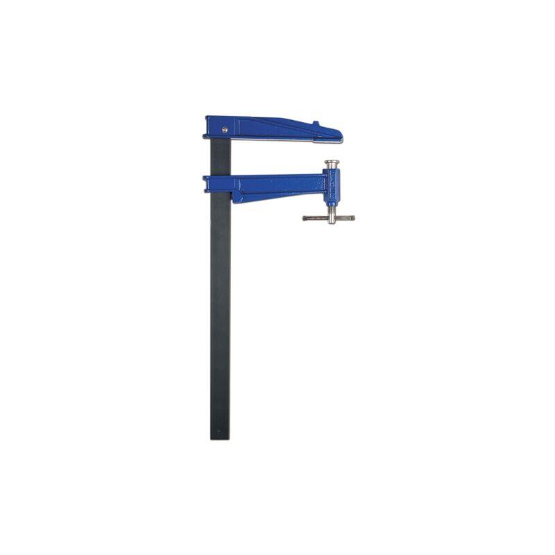 PIHER Serre-joint modèle S 15020-15030-15040-15050-15060-15070-15080-15090-15100-