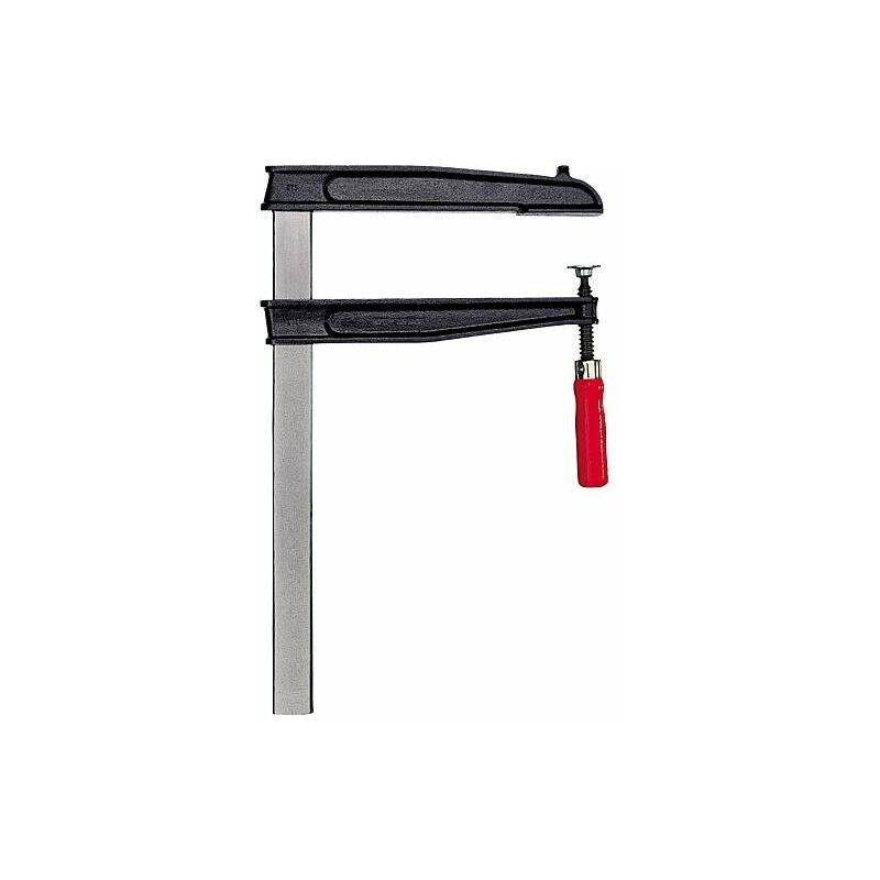 BESSEY serre-joint type TGNT 400/250