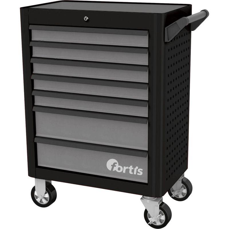 E/d/e - Servante d'atelier 760x460x1000mm FORTIS 1 PCS