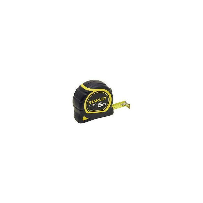 STANLEY BY BLACK & DECKER Mètre-ruban STHT36803-0 1 pc(s) D895781 - Stanley By Black&decker