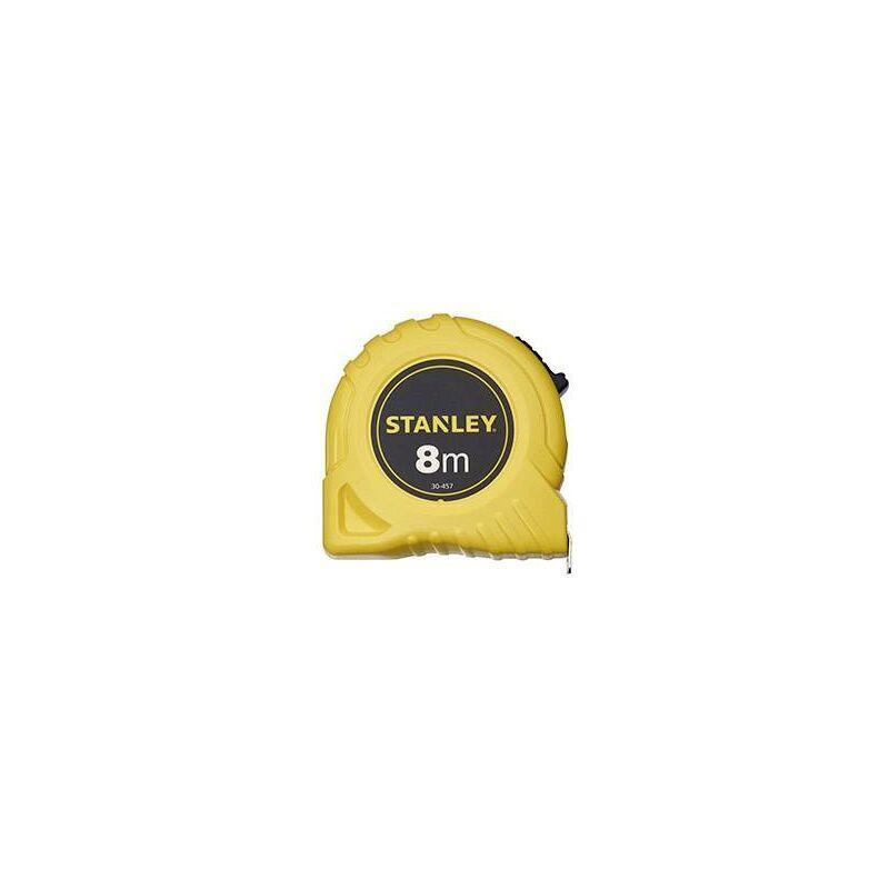 STANLEY BY BLACK & DECKER Mètre-ruban Stanley by Black & Decker 0-30-457 1 pc(s) D897811
