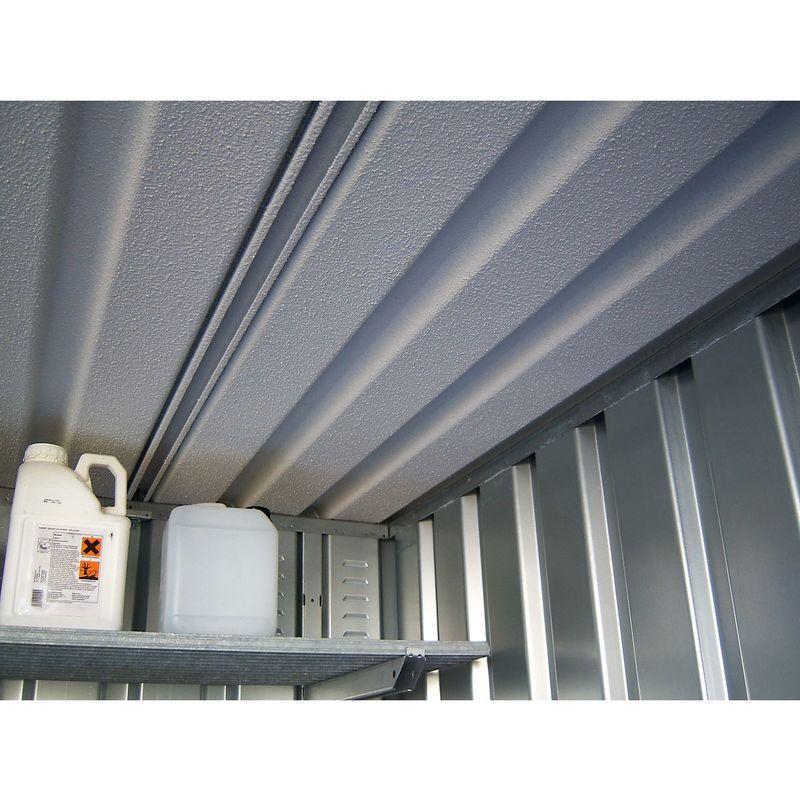 Certeo - Supplément de prix pour revêtement anti-condensation - pour l x p 5075