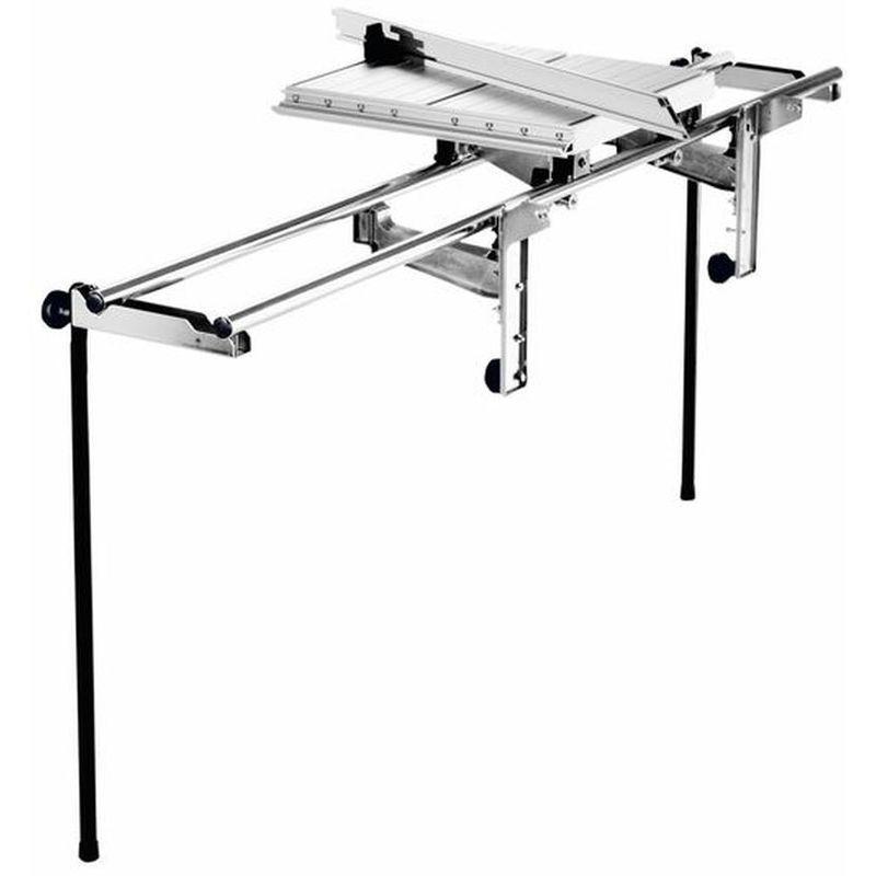 FESTOOL Table coulissante FESTOOL CS 70 ST - 488059