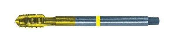 GUHRING Taraud D374B HSSE M20x1,00 TiN - Guhring