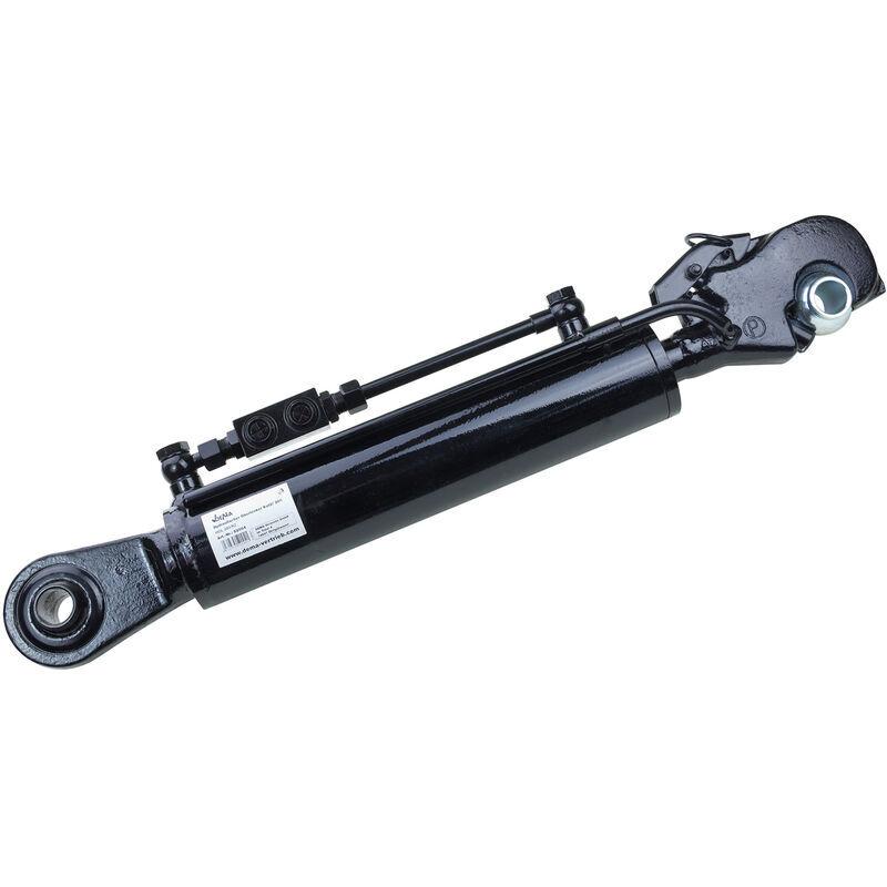 DEMA Tirant 3 points hydraulique - CAT II - 610 - 890 mm
