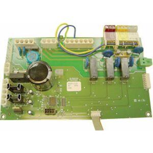 DE DIETRICH Carte relais DE DIETRICH DOMO +3 test MC 15 Ref. 88065531 - Publicité