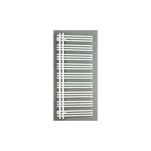 ZEHNDER GMBH Radiateur design Zehnder Yucca YAD-130-060 1304x64x578, Radiateurs de salle de - Publicité