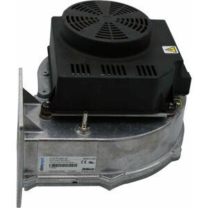 DE DIETRICH Ventilateur DE DIETRICH ebm g1g170 5/6 el Ref S100611 - Publicité