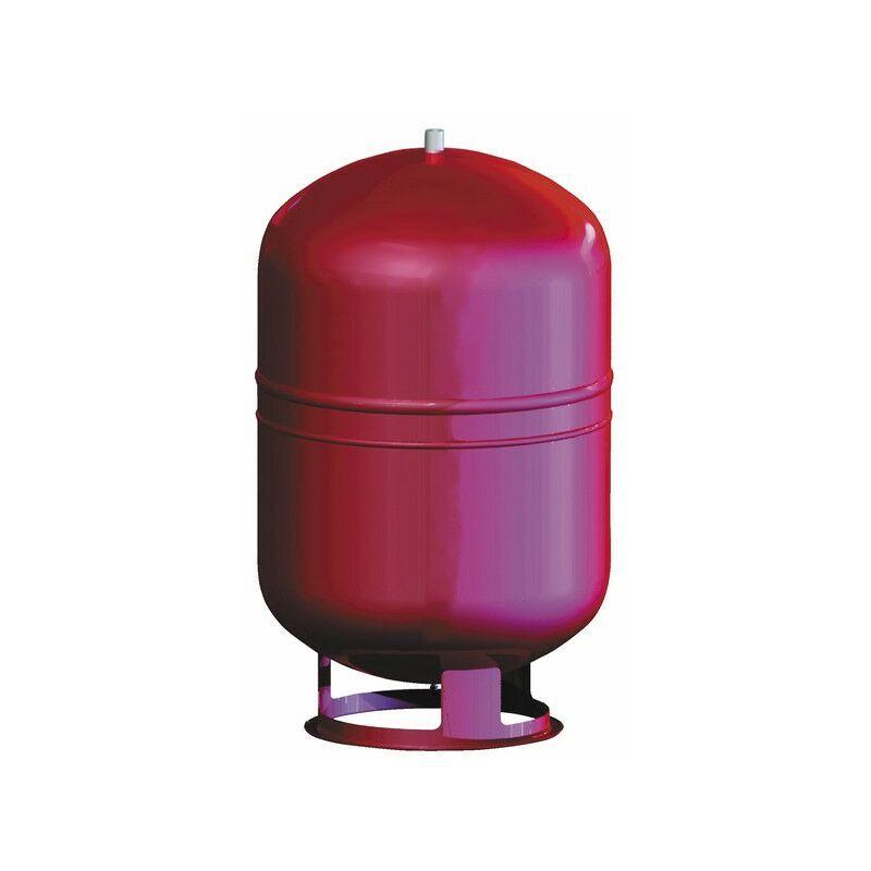 Vase d'expansion à membrane 80l - CIMM : 820080
