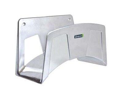 GEKA plus-Support pour tuyau d'arrosage en aluminium - Geka