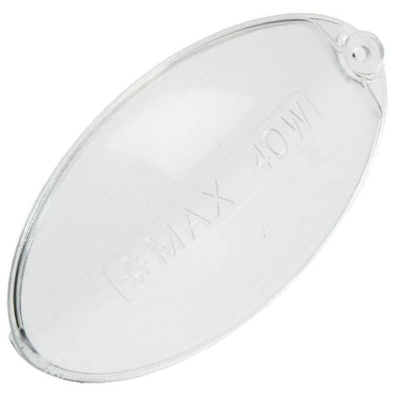 REPORSHOP Hotte Déflecteur Faber Mepansa Aeg 1330058595 Beko 100x54mm standard