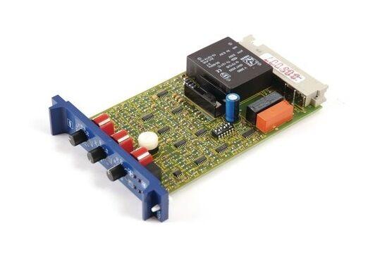 Bosch 5016056 - Module M004 - sans sonde - pour HS3000.1/.2/.3