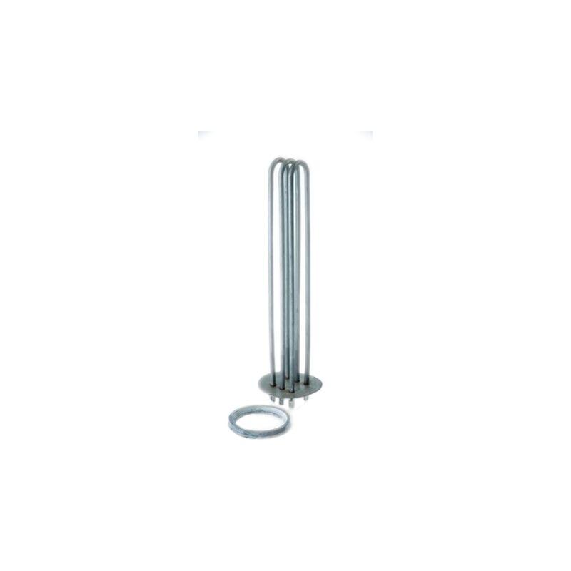 ATLANTIC Résistance thermoplongeuse 4500W diamètre pour 450,500 litres ATLANTIC
