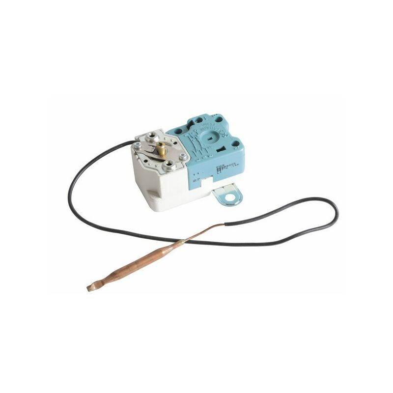 COTHERM Thermostat Chauffe eau BBSB0005 : BBSB000507 - Cotherm