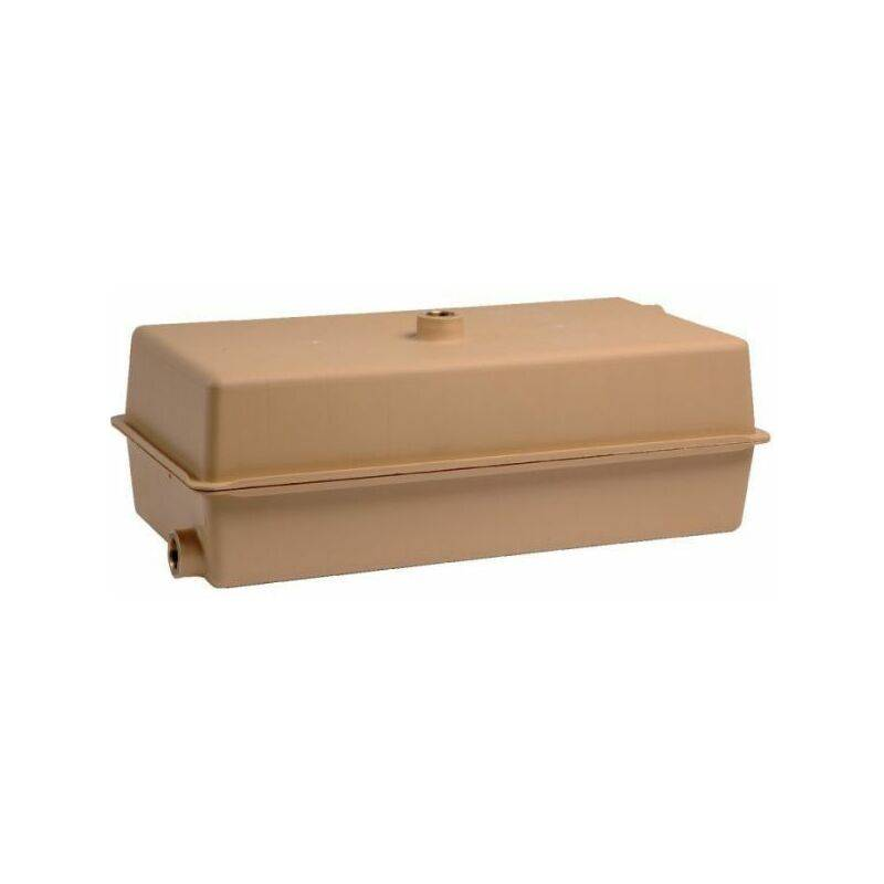 THERMADOR Vase d'expansion ouvert standard - 45 L - Thermador